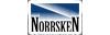 Norrsken logo