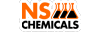 NS Chemicals logo