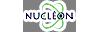 Nucléon logo