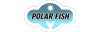 Polar Fish logo