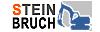 Steinbruch logo