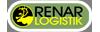 Renar Logistik logo