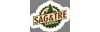 Sag & Tre logo
