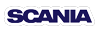 Scania dealer logo