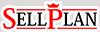 SellPlan logo
