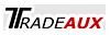 Tradeaux logo