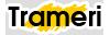 Trameri logo