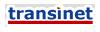TransiNet logo