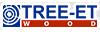 Tree-ET logo