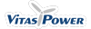 Vitas Power logo