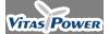 Vitas Power logo