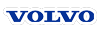 Volvo dealer logo