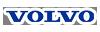 Volvo dealer logo