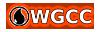 WGCC logo