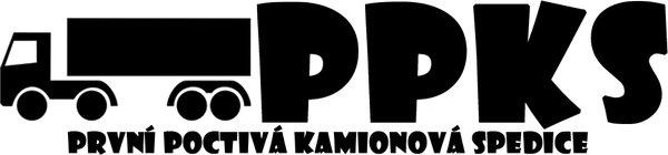PPKS logo
