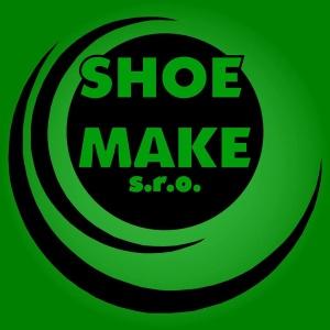 SHOEMAKE s.r.o. logo