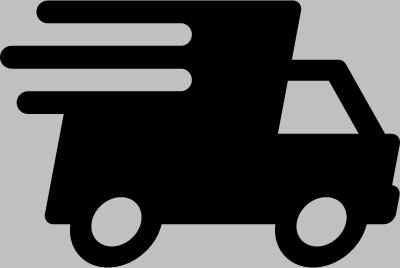 VKRTransport s.r.o. logo