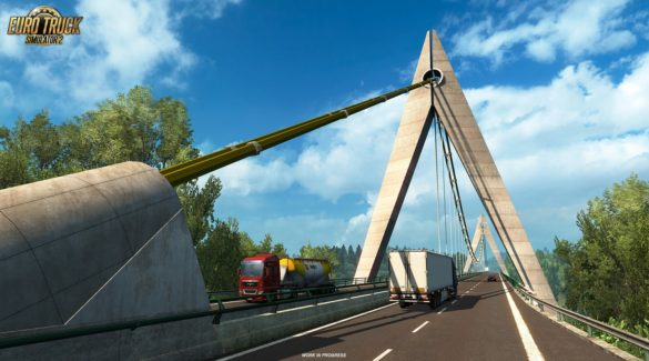 ets2_french_bridges_01