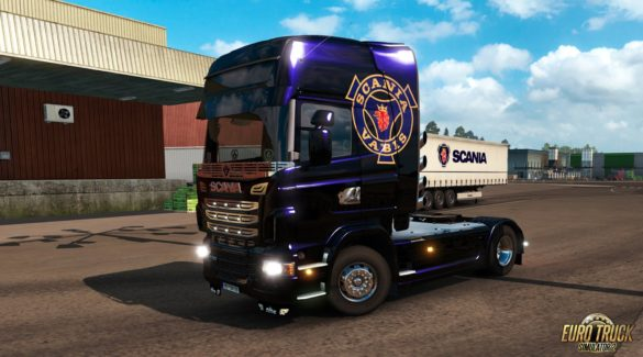 ets2_mighty_griffin_04
