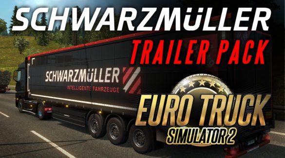 ets2_schwarzmuller_news