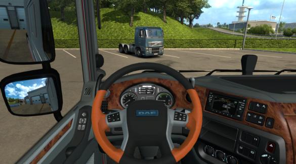 ets2_steering_wheel_2