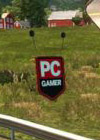 PC Gamer DLC logo