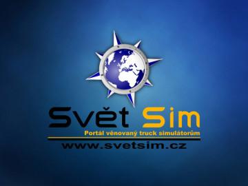 logo_novinka