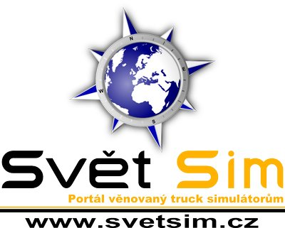 Logo SvětSim