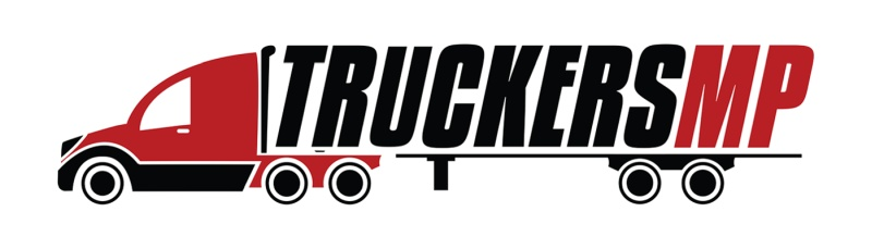TruckersMP logo