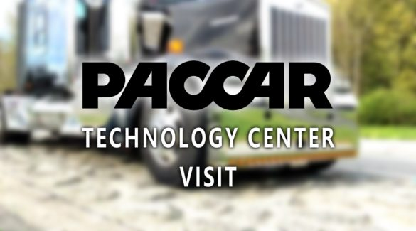 scs_paccar_news