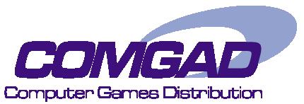 Comgad logo