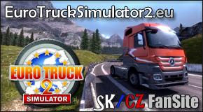 eurotrucksimulator2-eu logo