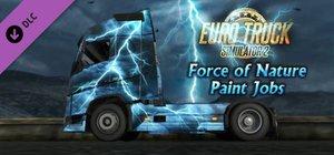 ETS2 FoN logo