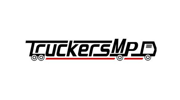 truckersmp_logo_news