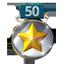 Trucker album achievement